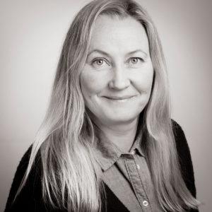 Ann Engelien