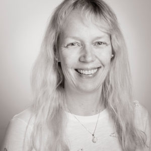 Hanne Grønli