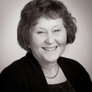 Hilde Gottenberg