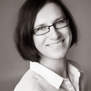 Ewa Maciejewska