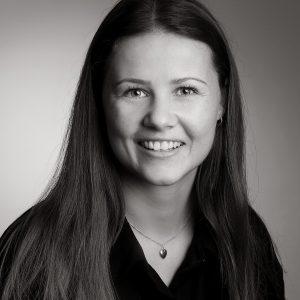 Emilie Olsson Engh